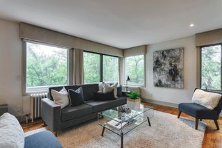 Photo 13: 836 Durham Avenue SW in Calgary: Upper Mount Royal Detached for sale : MLS®# A1118557