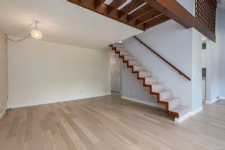 Photo 7: 303 205 1st St in : CV Courtenay City Row/Townhouse for sale (Comox Valley)  : MLS®# 883172