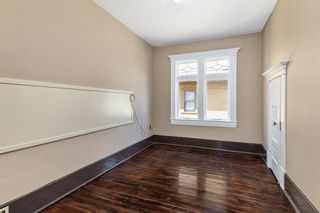 Photo 28: 50 E 12TH Avenue in Vancouver: Mount Pleasant VE House for sale (Vancouver East)  : MLS®# R2576408