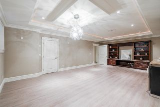 Photo 36: 2966 161A Street in Surrey: Grandview Surrey House for sale (South Surrey White Rock)  : MLS®# R2599780
