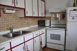 Photo 7: 278 MAPLEGLEN DR in Winnipeg: Residential for sale (Canada)  : MLS®# 1012767