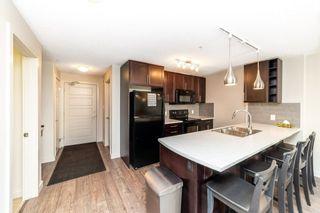 Photo 4: 203 5510 SCHONSEE Drive in Edmonton: Zone 28 Condo for sale : MLS®# E4246010