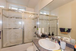 Photo 16: 459 E 50TH Avenue in Vancouver: South Vancouver House for sale (Vancouver East)  : MLS®# R2233210