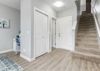 Photo 9: 39 300 Marina Drive: Chestermere Row/Townhouse for sale : MLS®# A1097660