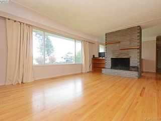 Photo 2: 6484 Golledge Ave in SOOKE: Sk Sooke Vill Core House for sale (Sooke)  : MLS®# 794259
