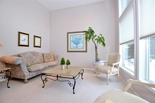 Photo 4: 61 Litchfield Boulevard in Winnipeg: Residential for sale (1E)  : MLS®# 202010676