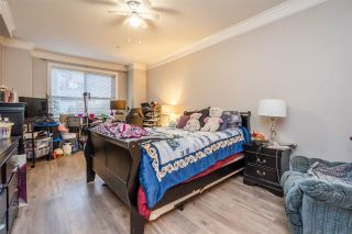 """Photo 9: 107 8115 121A Street in Surrey: Queen Mary Park Surrey Condo for sale in """"THE CROSSING"""" : MLS®# R2553840"""