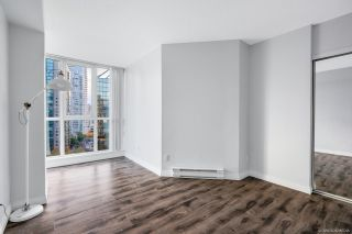 Photo 11: 1806 588 BROUGHTON Street in Vancouver: Coal Harbour Condo for sale (Vancouver West)  : MLS®# R2625007