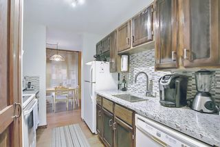 Photo 8: 212 8604 48 Avenue NW in Calgary: Bowness Apartment for sale : MLS®# A1138571