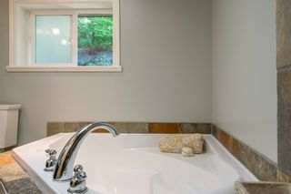 Photo 22: 1623 GORE Street in Port Moody: College Park PM House for sale : MLS®# R2186517
