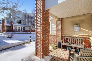 Photo 28: 1202 7171 Coach Hill Road SW in Calgary: Coach Hill Row/Townhouse for sale : MLS®# A1070800