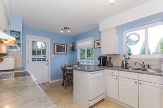 Photo 8: 4942 6 Avenue in Delta: Pebble Hill House for sale (Tsawwassen)  : MLS®# R2421712