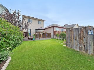 Photo 41: 31 Coventry View NE in Calgary: Coventry Hills Detached for sale : MLS®# A1145160