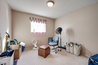 Photo 8: 13636 128 Avenue in Edmonton: Zone 01 House for sale : MLS®# E4266364