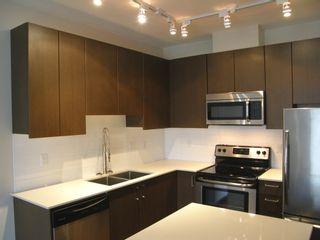 """Photo 13: 204 2351 KELLY AVENUE in """"LA VIA"""": Home for sale : MLS®# R2034370"""