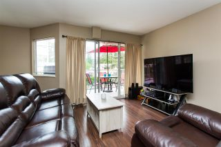 """Photo 11: 9 19991 53A Avenue in Langley: Langley City Condo for sale in """"Catherine Court"""" : MLS®# R2391257"""
