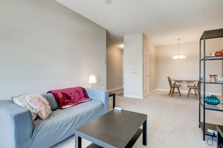 Photo 13: 215 3111 34 Avenue NW in Calgary: Varsity Apartment for sale : MLS®# A1041568