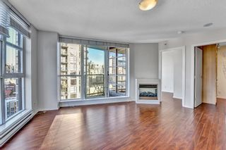 """Photo 15: 1502 1199 SEYMOUR Street in Vancouver: Downtown VW Condo for sale in """"BRAVA"""" (Vancouver West)  : MLS®# R2534409"""