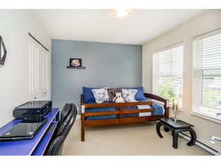 """Photo 14: 18970 68 Avenue in Surrey: Clayton House for sale in """"Heritance at Clayton Village"""" (Cloverdale)  : MLS®# R2075982"""