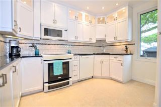 Photo 6: 115 Baltimore Road in Winnipeg: Riverview Residential for sale (1A)  : MLS®# 1915753