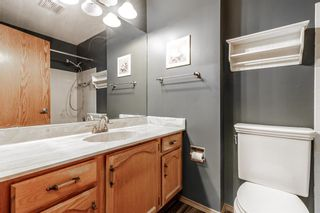 Photo 13: 10 Sandarac Circle NW in Calgary: Sandstone Valley Row/Townhouse for sale : MLS®# A1145487