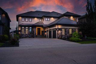 Photo 2: 3106 Watson Green in Edmonton: Zone 56 House for sale : MLS®# E4254841