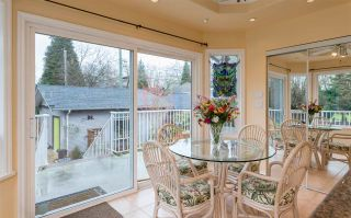 Photo 8: 2249 E 19TH Avenue in Vancouver: Grandview VE House for sale (Vancouver East)  : MLS®# R2032611