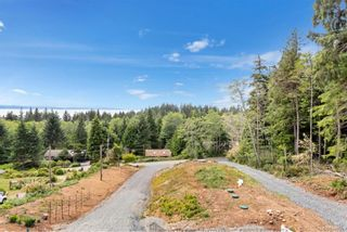 Photo 10: 2735 Woodhaven Rd in : Sk French Beach House for sale (Sooke)  : MLS®# 862885