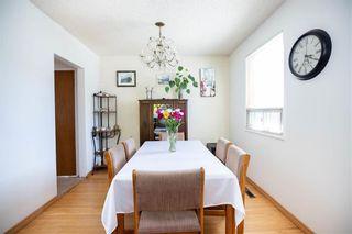 Photo 9: 161 Crestwood Crescent in Winnipeg: Windsor Park Residential for sale (2G)  : MLS®# 202023611