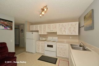 Photo 12: 23 Faldale CLOSE NE in Calgary: Falconridge House for sale : MLS®# C3640726