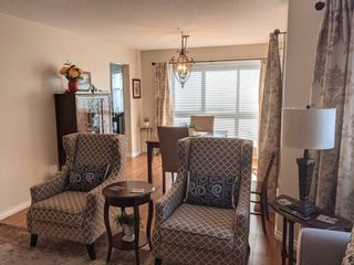 """Photo 14: 201 15342 20 Avenue in Surrey: King George Corridor Condo for sale in """"STERLING PLAZA"""" (South Surrey White Rock)  : MLS®# R2602096"""