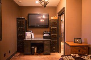Photo 45: 43625 BRACKEN Drive in Chilliwack: Chilliwack Mountain House for sale : MLS®# R2191765