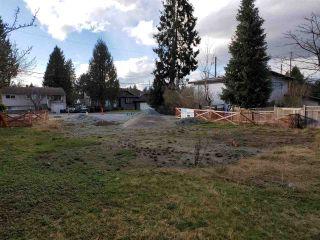 Photo 5: 11972 GLENHURST Street in Maple Ridge: Cottonwood MR Land for sale : MLS®# R2541537