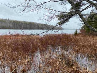 Photo 2: Lot 25 Shore Road in Walden: 405-Lunenburg County Vacant Land for sale (South Shore)  : MLS®# 202110565
