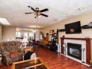 Photo 16: 1194 Blesbok Rd in CAMPBELL RIVER: CR Campbell River Central House for sale (Campbell River)  : MLS®# 721163