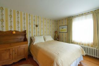Photo 19: 42 King Street in Middleton: 400-Annapolis County Residential for sale (Annapolis Valley)  : MLS®# 202112800