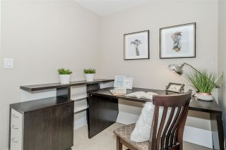 Photo 18: 307 2388 WESTERN Parkway in Vancouver: University VW Condo for sale (Vancouver West)  : MLS®# R2553485