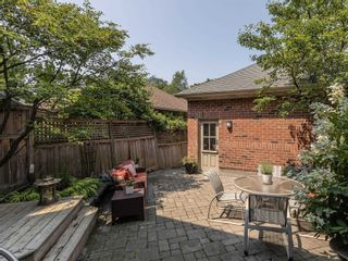 Photo 27: 50 Mathersfield Drive in Toronto: Rosedale-Moore Park House (2 1/2 Storey) for sale (Toronto C09)  : MLS®# C5400409