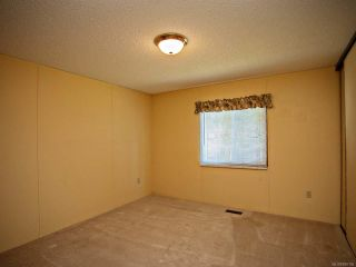 Photo 6: 15 2501 Labieux Rd in : Na Diver Lake Manufactured Home for sale (Nanaimo)  : MLS®# 808195