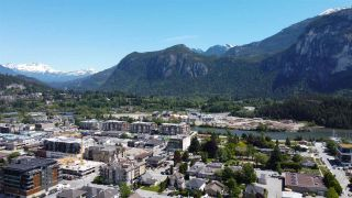 Photo 10: 37916 FIFTH Avenue in Squamish: Downtown SQ House for sale : MLS®# R2590745