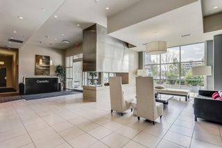 Photo 28: 802 530 12 Avenue SW in Calgary: Beltline Apartment for sale : MLS®# A1063105