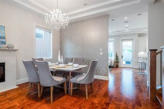 Photo 13: 3557 W 21ST Avenue in Vancouver: Dunbar House for sale (Vancouver West)  : MLS®# R2522846