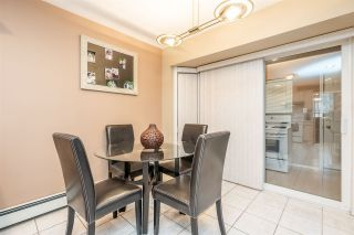 Photo 13: 13328 84 Avenue in Surrey: Queen Mary Park Surrey House for sale : MLS®# R2570534