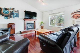 Photo 8: 163 Riverview Circle: Cochrane Detached for sale : MLS®# A1131932