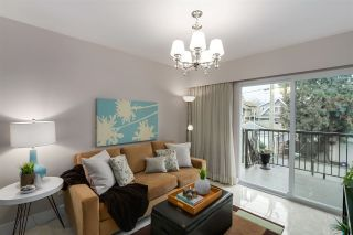 """Photo 12: 591 W 23RD Avenue in Vancouver: Cambie House for sale in """"Cambie Village"""" (Vancouver West)  : MLS®# R2039608"""