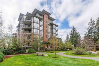 """Photo 20: 204 1580 MARTIN Street in Surrey: White Rock Condo for sale in """"Sussex House"""" (South Surrey White Rock)  : MLS®# R2357775"""