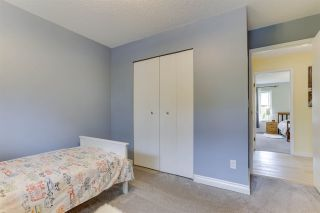 """Photo 32: 14907 SOUTHMERE Place in Surrey: Sunnyside Park Surrey House for sale in """"SOUTHMERE"""" (South Surrey White Rock)  : MLS®# R2468824"""
