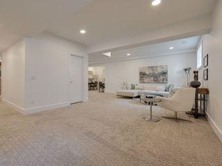 Photo 33:  in Edmonton: Zone 10 House for sale : MLS®# E4204023