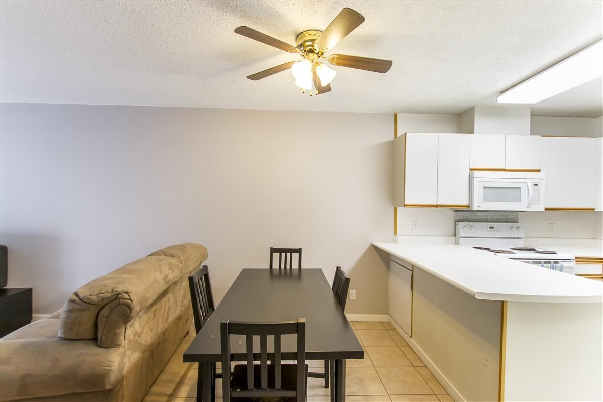 Photo 4: Photos: 205 3970 CARRIGAN Court in Burnaby: Government Road Condo for sale (Burnaby North)  : MLS®# R2536025