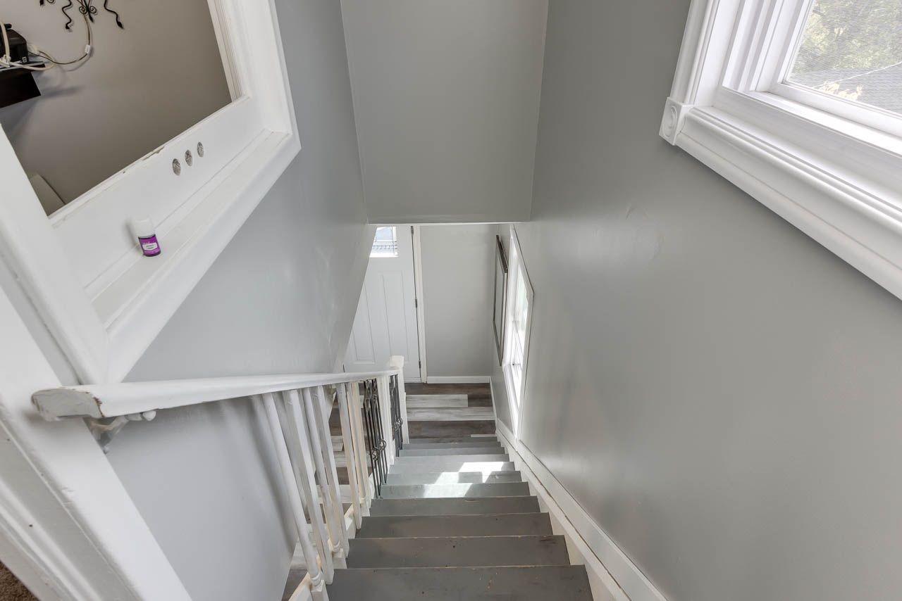 Photo 21: Photos: 11532 93 Street in Edmonton: Zone 05 House for sale : MLS®# E4231784